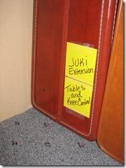 Juki found 004