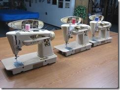 machines 001