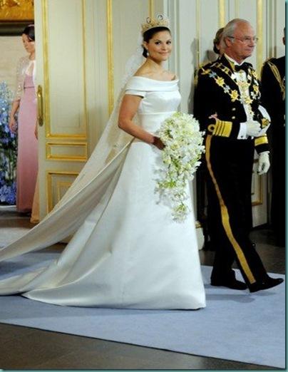 princesa-victoria-look-vestido-boda-suecia-victoria3