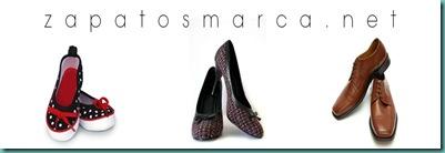 zapatos_marca_OK