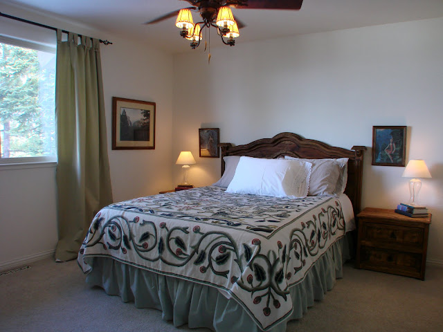 Amazing mattresses