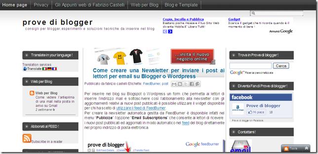provediblogger-blogspot-com