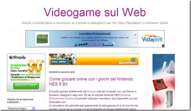 videogamesulweb-blogspot-com