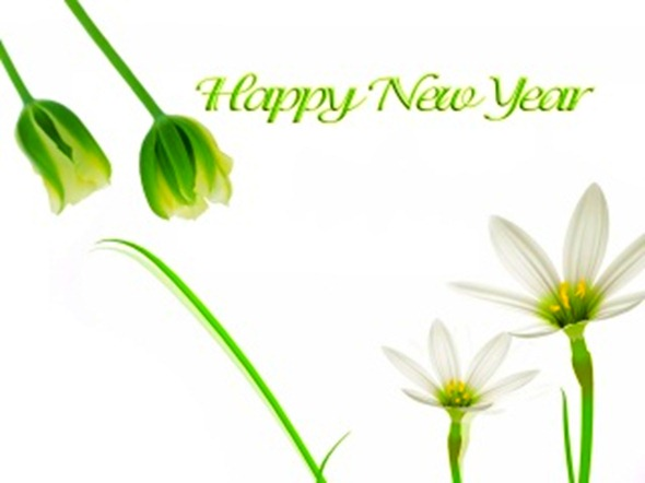 Happy New Year 2011_32572.jpg_thumb