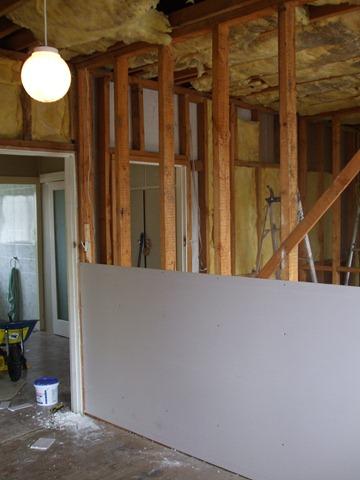 renovation 091