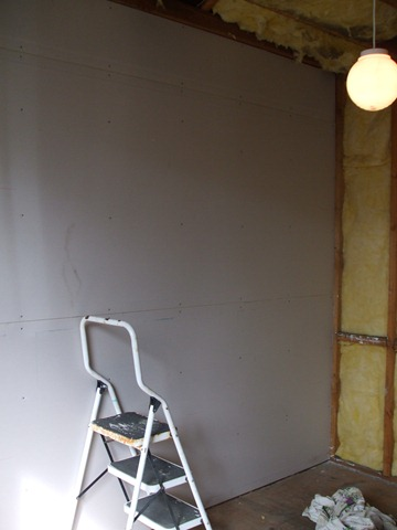 renovation 090
