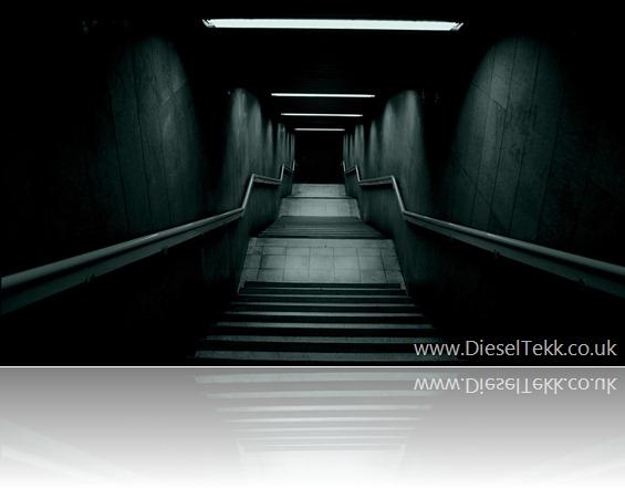 DieselTekk darkside netbook wallpaper 1024x600 10