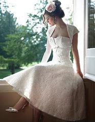 bridesshort