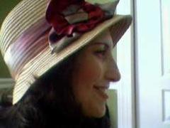 Michelle Humphrey