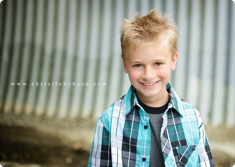 Orange-County-Child-Photographer-02