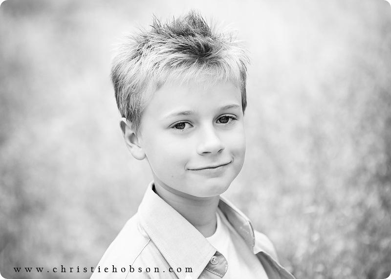 Orange-County-Child-Photographer-05