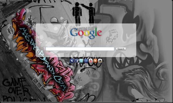 Homepage_001