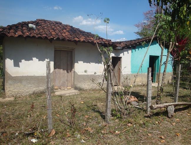 Honduras 2011 010 (2)