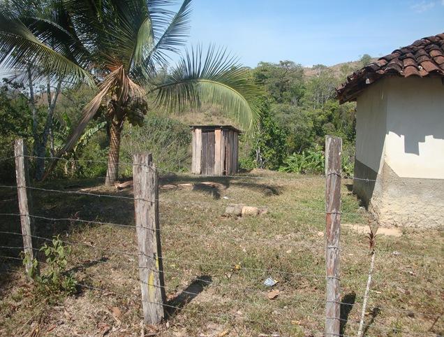 Honduras 2011 011 (2)