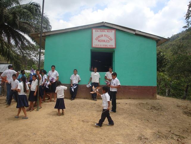 Honduras 2011 014