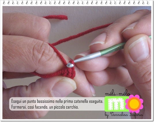 tutorial_fiore_crochet_4
