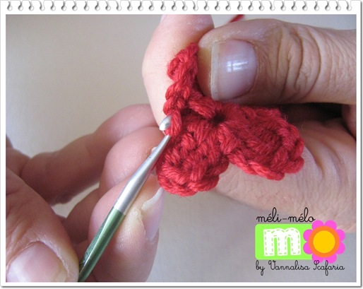 tutorial _fiore_crochet_9