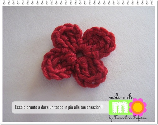 tutorial_fiore_crochet_12