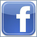 Rivas Consultores en Facebook