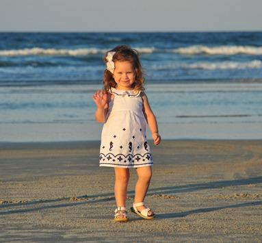 Beach 2011 018