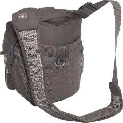Osprey Recycled Warp Shoulder Bag 48