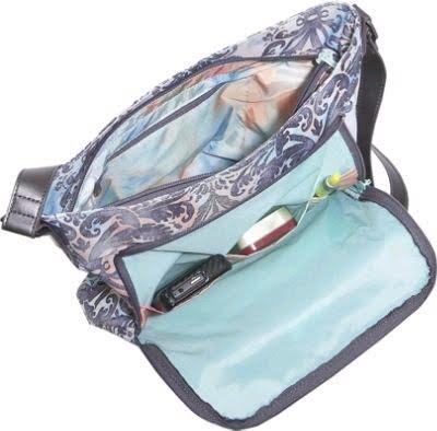 Dakine Josie Shoulder Bag 93
