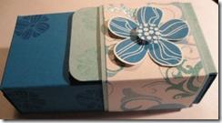 jacqui box