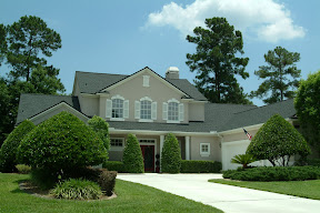 Homes For Sale in Country Club Of Orange Park