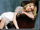 Diane Kruger 1600x1200 11 unique desktop wallpapers