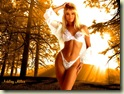 Amazing Sexy Girls Desktop Celebrity Pictures 1024x768 6