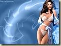 Amazing Sexy Girls Desktop Celebrity Pictures 1024x768 8