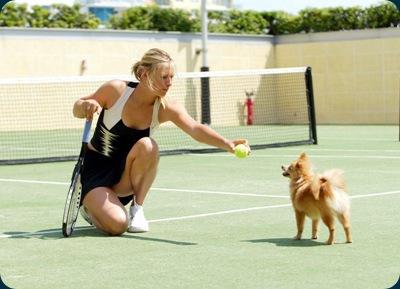 Maria Sharapova 20090324 (3)