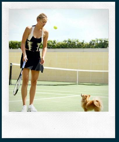 Maria Sharapova 20090324 (5)