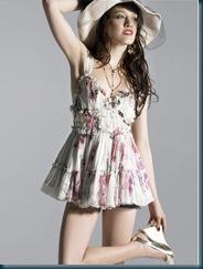 Hilary Duff  20090324 (9)