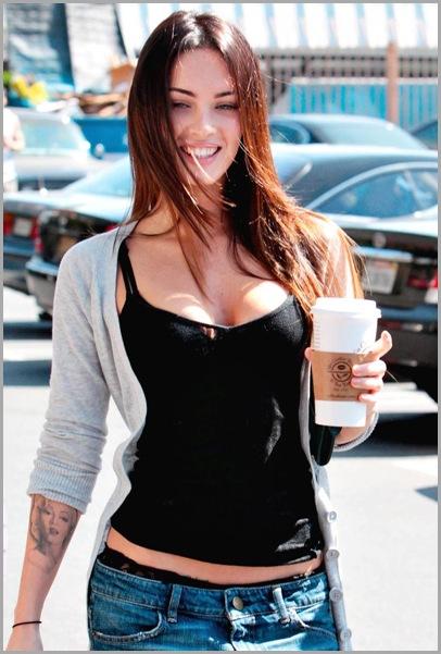 Megan Fox 20090324 (1)