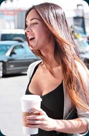 Megan Fox 20090324 (2)