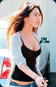 Megan Fox 20090324 (5)