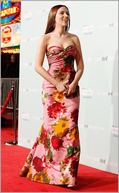 Scarlett Johansson (12) 20090324