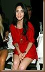Megan Fox  sexiest babe (5)