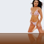 alison king 1024x768 (3) wallpapers