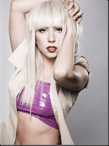 lady gaga wallpaper. lady gaga high resolution