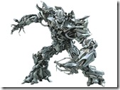 megatron transformers 1024x768 wallpaper