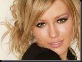 hilary duff desktop wallpapers 1024x768 (3) desktop wallpapers