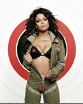 Janet Jackson sexy wallpapers (4)