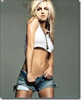 britney spears hot and sexy wallpapers (8) cool desktop wallpapers