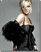 britney spears hot and sexy wallpapers (11) cool desktop wallpapers