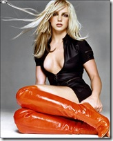 britney spears hot and sexy wallpapers (5) cool desktop wallpapers
