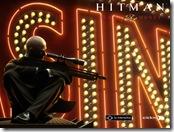 Hitman Blood Money 2 Desktop Wallpaper 1024x768 Download Free