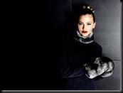 Estella Warren Desktop Wallpapers