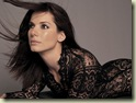 Sandra Bullock  Free Desktop Wallpapers